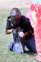 Davis Paintball 9-19-2010 - 9