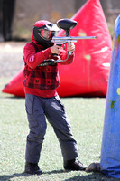 Davis Paintball 9-19-2010 - 17