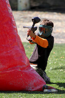 Davis Paintball 9-19-2010 - 14