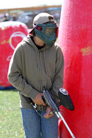 Davis Paintball 9-19-2010 - 13