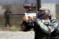 Davis Paintball 9-19-2010 - 3