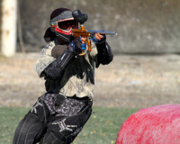 Davis Paintball 9-11-2010 - 122