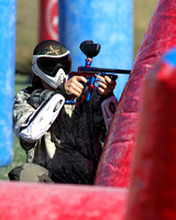 Davis Paintball 9-11-2010 - 129