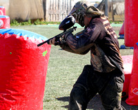 Davis Paintball 9-11-2010 - 136