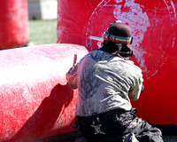 Davis Paintball 9-11-2010 - 140