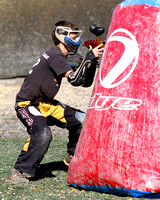 Davis Paintball 9-11-2010 - 132