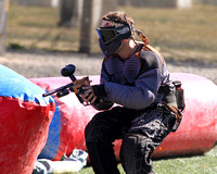 Davis Paintball 9-11-2010 - 139